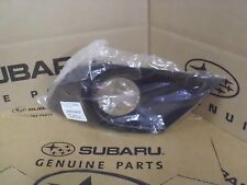 Genuine OEM Subaru Legacy Sedan Right Fog Light Cover 2015 - 2017 (57731AL06A)