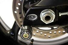 Pions de bras oscillant avec platine r&g gsxr1000 '07-09 - R&g racing 443119