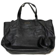 Kookai Bags Handbags For Women
