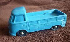 Tomte Laerdal VW Transporter pick up VOLKSWAGEN