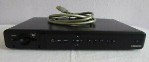 Samsung SMT-C7200 (320 GB) Digitaler Festplatten Recorder, HDMI, Vodafone