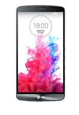 LG Unlocked Mobile Phones & Smartphones