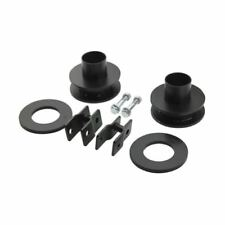 """Pro Comp 62245 2.5"""" Leveling Lift Kit for 2005-2013 Ford F250"""