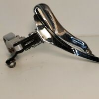 Shimano Exage FD-M300 Front Derailleur Bottom Pull 28.6mm A7