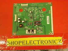VIZIO E390i-A1 715G5736-P01-000-004S CU377XXA4 24708L0541 LED DRIVER
