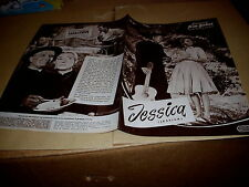 IFB 6102  Jessica   ANGIE DICKINSON