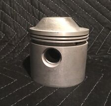 "New STD Piston for Harley Davidson 3-3/16"" Low CR 1000cc J-17551L nos J 17551 L"