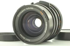 【MINT】 Hasselblad Carl Zeiss Distagon T* 60mm F3.5 CF Lens From Japan #821