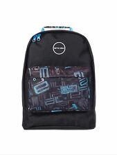 "Animal ""Penrith"" Backpack Rucksack School bag LU5SG005-882"