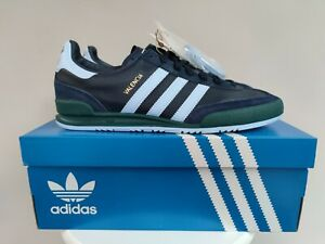 ADIDAS VALENCIA 2021 UPCOMING CITY SERIES UK SIZE 11 JEANS 46 SL ZX SPZL MADRID