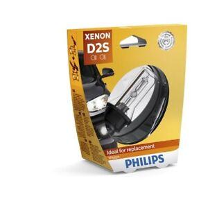 Ampoule, projecteur longue portée PHILIPS (85122VIS1)