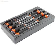 Splintentreiber Durchschläger Splinttreiber 7 tlg 2 3 4 5 6 7 8mm Austreiber
