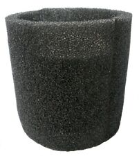 Foam Prefilter To fit Goblin Aquavac Cartridge Vacuum Cleaner Filter