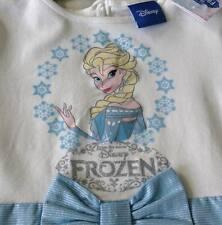 Girls Disney Princess Frozen Queen Elsa Party Dress ~ Birthday/Christmas ~ 3-4