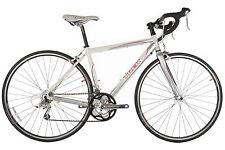 Trek Road Racing Bikes