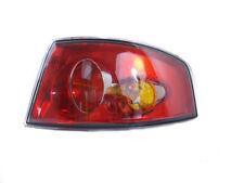 Rückleuchte rechts für Seat Ibiza 6L 2002-2008