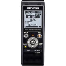 Olympus  WS-853   Digital Voice Recorder / Diktiergerät B-Ware WS853