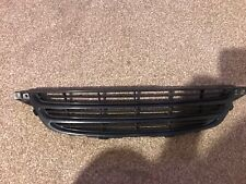 NEW GENUINE 1997-2002 T22 TOYOTA AVENSIS FRONT GRILL 53114-05020-0D