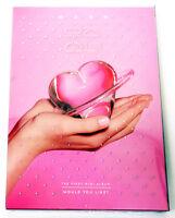 WJSN COSMIC GIRLS - WOULD YOU LIKE? (1st Mini Album) CD+Photocard