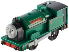 Fisher Price Trackmaster Thomas & Friends Peter Sam Motorized Train NIB