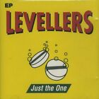 Levellers Just the one-EP (1995) [Maxi-CD]
