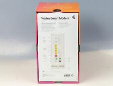 Telstra Smart Modem G2