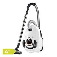 AEG VX7-2-IW-P Bodenstaubsauger Staubsauger Ice White Hygiene Filter E12 EEK A+