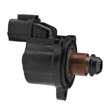 MD628119 Idle Air Control Valve Fit Chrysler Dodge Mitsubishi AC4157 AC254 HOT!