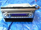 Kenwood KDC-MP228 CD player MP3 Sirius radio WMA 50WX4 head unit deck stereo