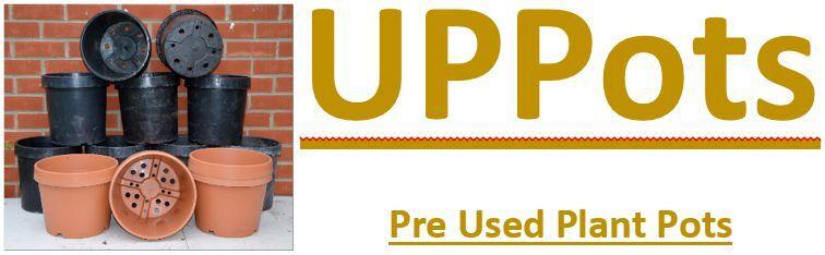 UPPots - Evans Trading