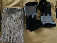 DAKINE SKI SNOWBOARD Wristguards- Size Large in original packaging