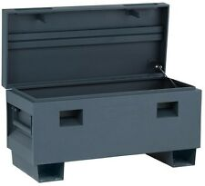 36 in. Tool Box Truck Bed Heavy Duty Storage Organizer Carrier Chest Garage NEW