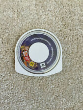 Naruto Shippuden Ultimate Ninja Impact for Sony PSP *Cart Only*