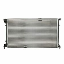 Kühler, Motorkühlung THERMOTEC D7R054TT