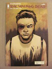 Walking Dead #137 Image Skybound Kirkman 9.4 Near Mint