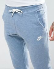 dd5c6061e91f NIKE SPORTSWEAR LEGACY TRAINING PANTS TROUSERS JOGGERS XL BRAND NEW WITH  TAGS