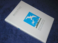 ENVIRONMENTAL CODE OF PRACTICE British Ports Federation 1993, shipping, harbours