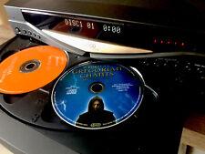 KENWOOD Serie-21 5?er CD-Wechsler