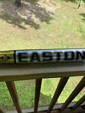 Easton SK19 Softball Bat Model Xtreme 1.20BPF 2 1/4in Diameter USA 34/28