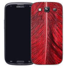 Étuis, housses et coques Samsung Galaxy S pour téléphone mobile et assistant personnel (PDA) Palm