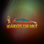 hoarderscarboot