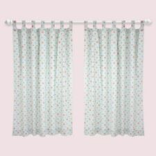 Catherine Lansfield Curtains for Boys & Girls