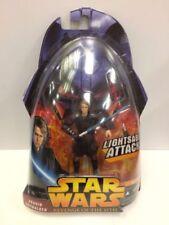 Figuras de acción de TV, cine y videojuegos figura Hasbro del año 2005