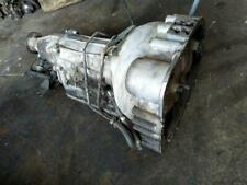 JAGUAR XJ6 Gearbox Auto Series3 BW66 - supplied with the torque converter.