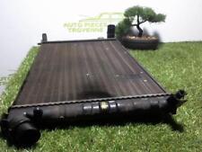 Radiateur eau PEUGEOT 306 BREAK PHASE 2  Diesel /R:24710814