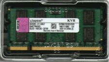 NEW 2GB Acer Aspire One 531h/532h/751h Netbook/Notebook/Laptop DDR2 RAM Memory