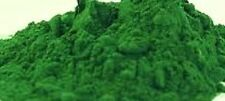 Chlorella Algen BIO gemahlen 1000 g ohne Zusätze