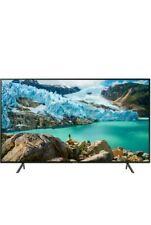 "Samsung UE55RU7105 - 55"" - LED 4K (Smart TV)"