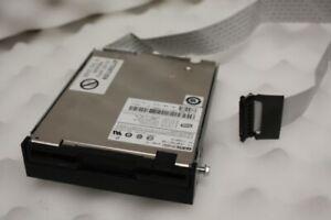 Dell Optiplex 745 755 MPF820 Floppy GJ309 Tray K9699 GJ308