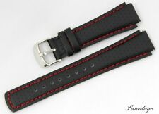 New Genuine Casio Wrist Watch Strap Replacement Band for EFA-120L-1A1V Original